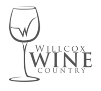 Willcox Wine Country Festival @ Willcox Arizona | Willcox | Arizona | United States