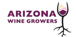 AWGA Grand Wine Festival @ Heritage Square | Phoenix | Arizona | United States