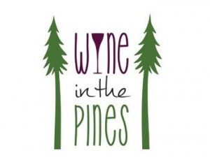 Wine in the Pines @ Wheeler Park | Flagstaff | Arizona | United States