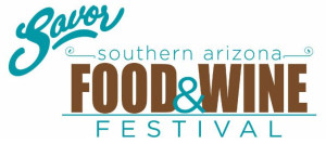 Savor Food & Wine Festival - Tucson Arizona @ Tucson Botanical Gardens | Tucson | Arizona | United States