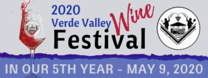 Verde Valley Wine Festival @ Clarkdale, Arizona | Clarkdale | Arizona | United States