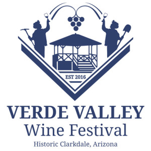 Arizona Wine Festival - Verde Valley