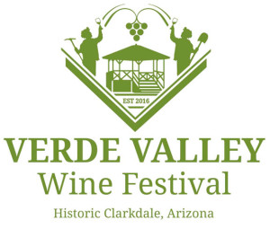 Verde Valley Wine Festival @ Clarkdale Park, Clarkdale, Arizona | Clarkdale | Arizona | United States