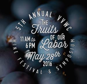 Verde Valley Wine Symposium @ Yavapai College Sedona Center | Sedona | Arizona | United States